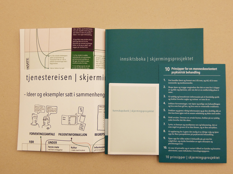 3_cathrineeinarsson_designing_for_acute_psych